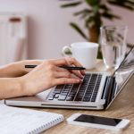 Starting up Your Blog? Study These Pieces Of Advice!