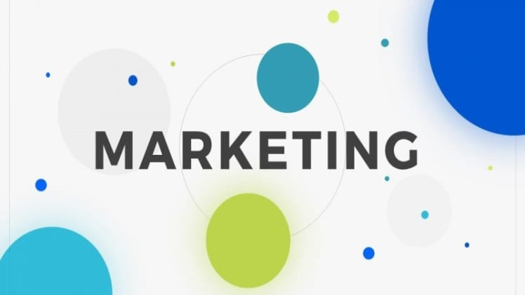 Become a Strategic Leader: Study Masters in Strategic Marketing Online