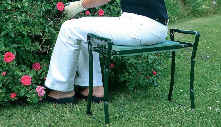Easy Methods To Keep A Great Back garden