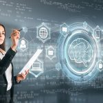 What factors make Business Intelligence so important?