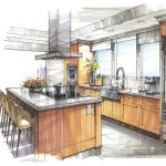Know the Benefits of Remodeling Your Kitchen