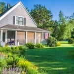 How to Take Care of Your Home Lawn/Garden