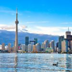 Amazing Places to Visit in Ontario for First time Visitors