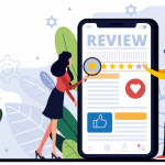 Reviews for Your Business