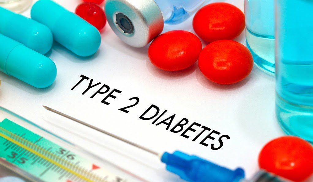 What's the Treatment For Type 2 Diabetes