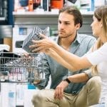 Dishwasher vs. Hand Wash: Which One is Good?