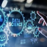Top 6 Data Science Influencers to Follow