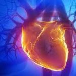 Top 6 Things To Know About Heart Attack And Its Treatment In Pune