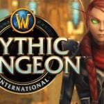 Your Party Can't' Handle Mythic Dungeons: Here's what to Do