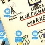 9 Ways To Develop An Effective Multi-Channel Marketing Strategy