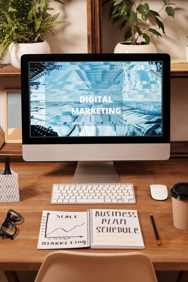 Features of a Good Digital Marketing Agency and their worth