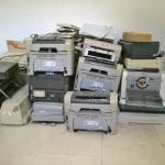 Top tips for finding the best printer repair service online