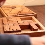 6 Compelling Reasons Why You Need a Custom Wooden Puzzle for Your Coffee Table