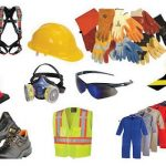 Best Safety Products
