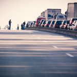 What to Do in Case of a Truck Accident