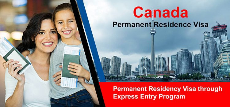 How to apply for a US green card once you are a First nation citizen?