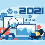 How to Get SEO Backlinks in 2021 For Top Rankings?