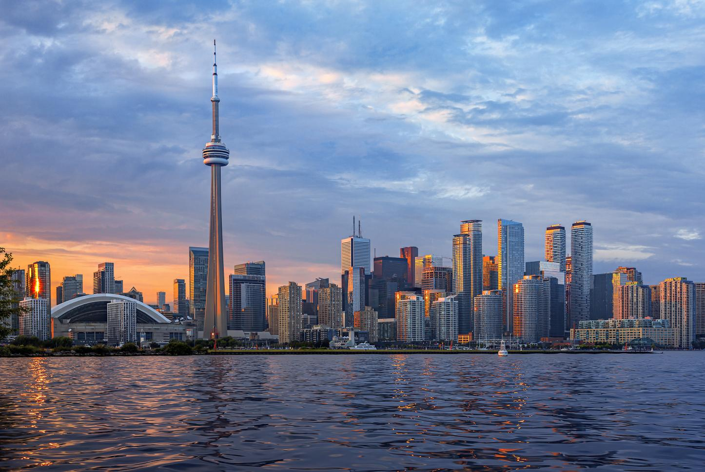 How to choose a Canadian Study Visa Consultant in Jalandhar?