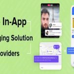 6 of the Best Scalable Chat APIs For Your Business