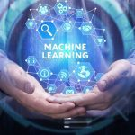 5 Remarkable Benefits of Machine Learning in Business