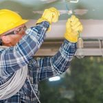 Advantages of Employing a Commercial Electrician