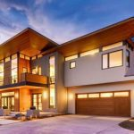How Much Does it Cost to Live in a Luxury Home?