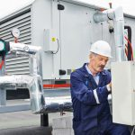 Is the HVAC industry right for you?