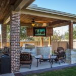 5 Top Reasons Why Investing in Patio Covers is Worth