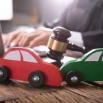 How Does It Is Decided Who's at Fault for the Auto Accident?
