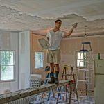 4 POCKET FRIENDLY RENOVATIONS IDEA REVAMP TO YOUR HOME