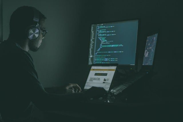 Things to Know in Integrating Cybersecurity in Web Design