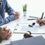 How a Good Family Lawyer Can Help You?