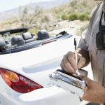 Why You Should Hire a New York Speeding Ticket Lawyer