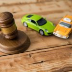 Auto Accident Lawyer Hiring Tips For West Palm BeachResidents