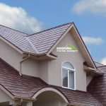 Duluth Roofing Company
