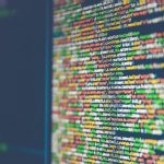 3 Do's and Don'ts for Succeeding as a Data Scientist