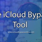 iCloud Bypass Tool For All Victims of iCloud Locked Issue