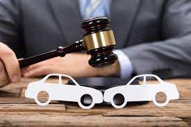 Truck Accident Attorney - What to Look For in Your Lawyer