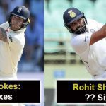 Top-10 Current Batsmen With the Most Sixes in Test Cricket