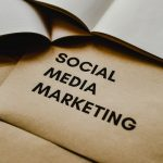 Why Is Social Media The Best Place For Marketing?