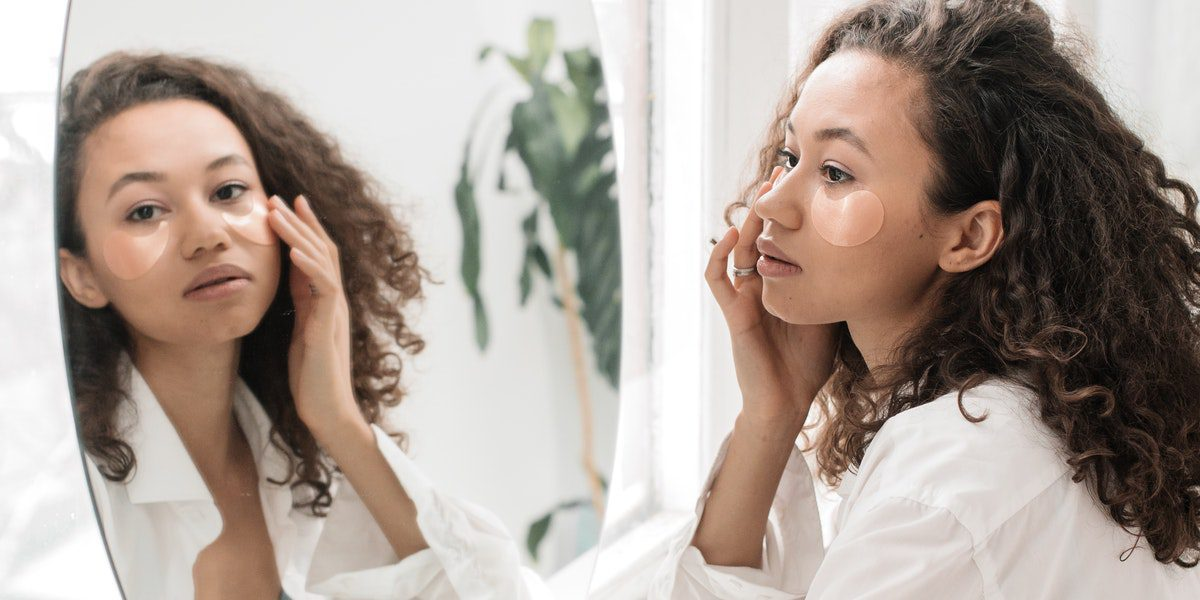 All Women Should Use These Skin Care Tips