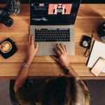video editing, the tips and tricks