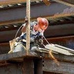 onsite welding services