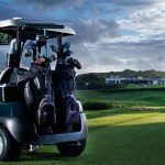 Lithium Ion Golf Cart Battery: Useful tips to extend its life