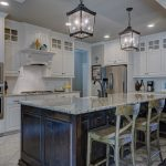 7 Benefits of Remodeling Your House Using Glass-Based Interiors