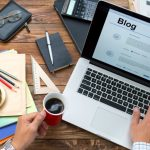 Improve Your SEO with These Effective Blog Topic Ideas