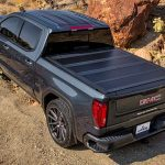 Best Tonneau cover for your truck