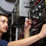 Best Ways to Fix Common Appliance Problems