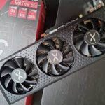 Buying Used Graphics Card: Every thing you need to know.