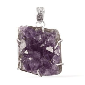 EVERYTHING YOU NEED TO KNOW ABOUT AMETHYST JEWELLERY